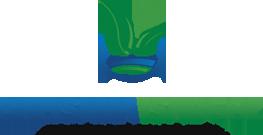 balisanaisabgol-logo